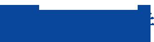 2020年度新卒採用サイト